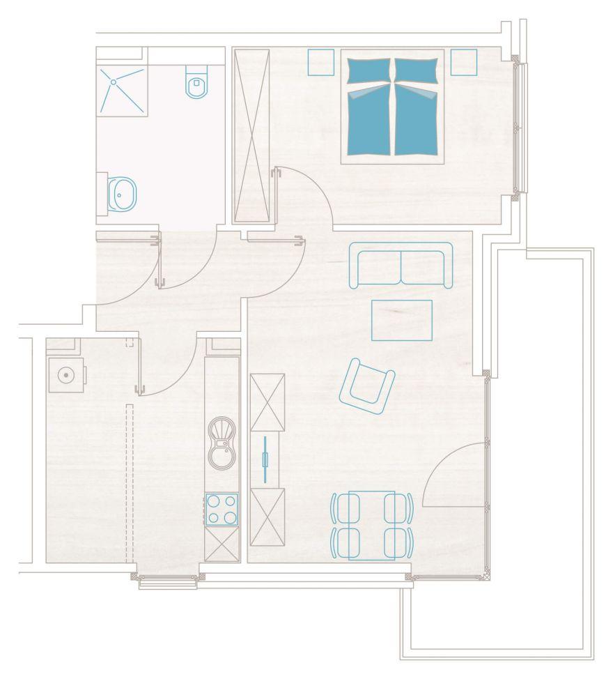 beste betreuung f r senioren. Black Bedroom Furniture Sets. Home Design Ideas
